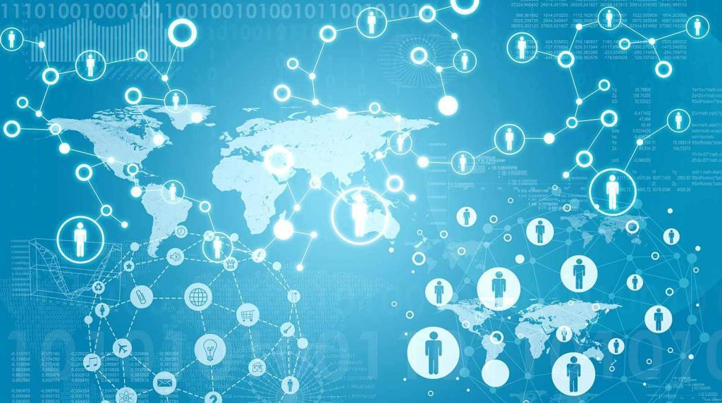 globally_connected