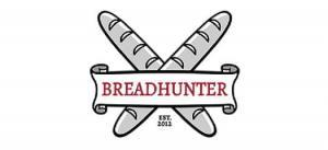 Breadhunter