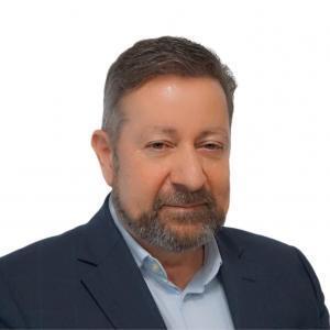 Roberto Capponi