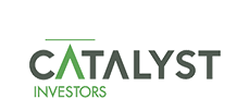 Catalyst Investors Logo