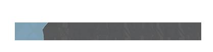 Axel Johnson Logo