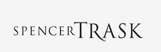 Spencer Trask Logo