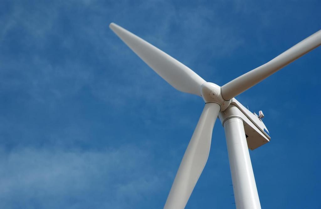 IoT Renewables