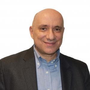 Franco Petrucci