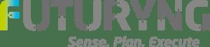 futuryng-logo-2