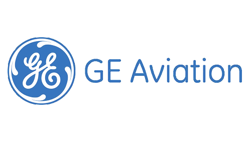 ge-aviation_500x283_clr