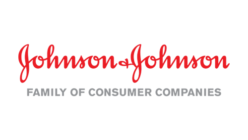johnson-logo_500x283_clr