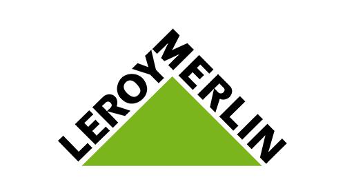 leroy-merlin-logo_500x283_clr