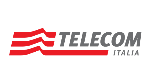 telecom-logo_500x283_clr