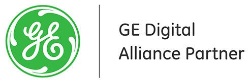ge-digital-alliance-partner