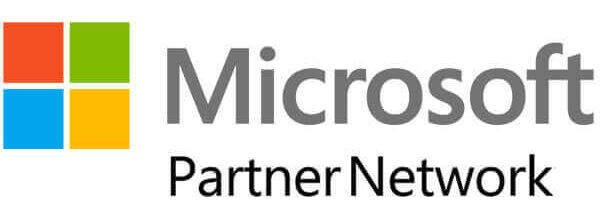 SMETRIC-SOFTWARE-PARTNERS-Microsoft-Partner-Network