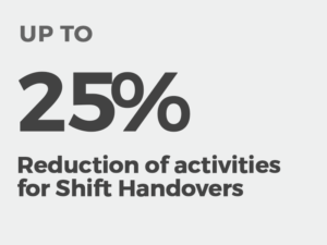 business-impact-reduction-shift-handovers
