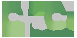 logo_green_power2